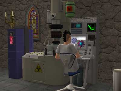File:Nervous Subject using the biotech station.jpg