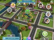 First-details-on-the-sims-freeplay-20111123115133628 640w