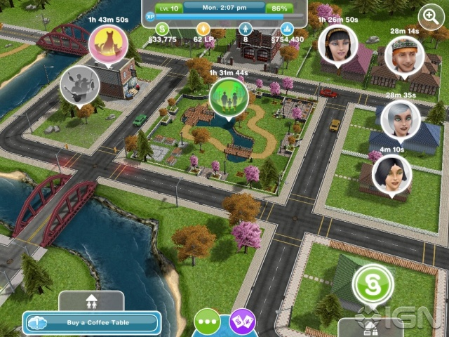 New Hairstyle Quest Sims Freeplay : The sims freeplay wiki fandom powered by wikia
