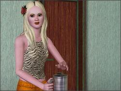 Zelda Mae.jpg