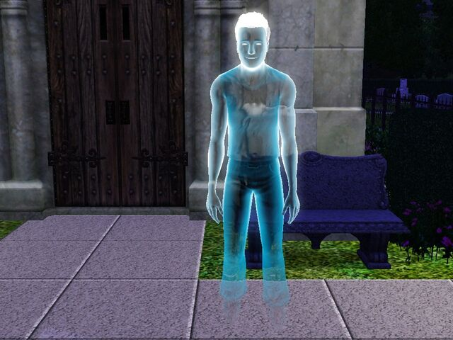 File:Bernard Broke Ghost.jpg