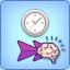 File:LearnAdvancedTechnologySkill.png