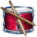 File:Drums skill icon.png
