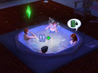 File:Puck Splashes Hermia.jpg