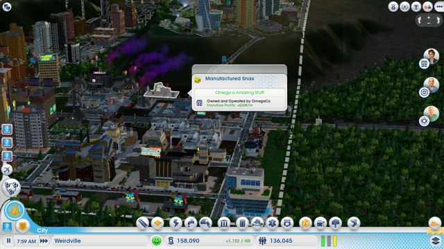 File:SimCity-COT-Omega2.png