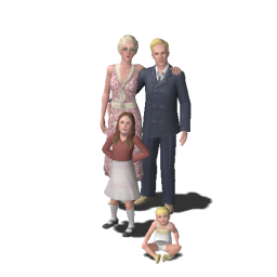 File:Capp family (The Sims 3).png