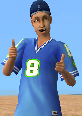 File:David Ottomas In-game.jpg