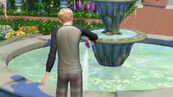 The-sims-4-romantic-garden-stuff--official-trailer-1544 24481185060 o