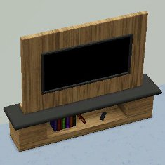 File:ArtScreenTV.jpg