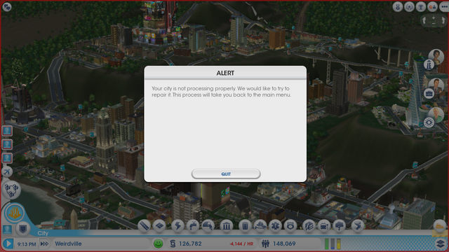 File:SimCity-COT-Error.png