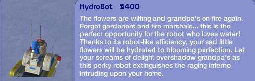 File:HydroBot.png