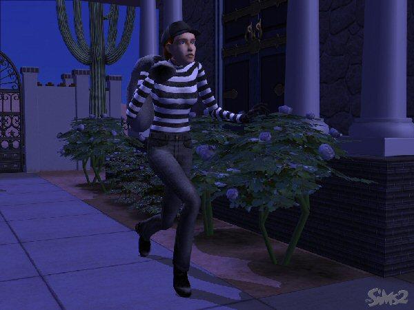 File:Sims2Burglar.jpg