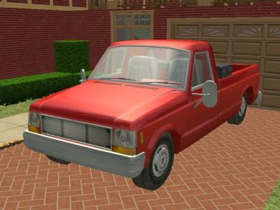 File:Smord car.jpg