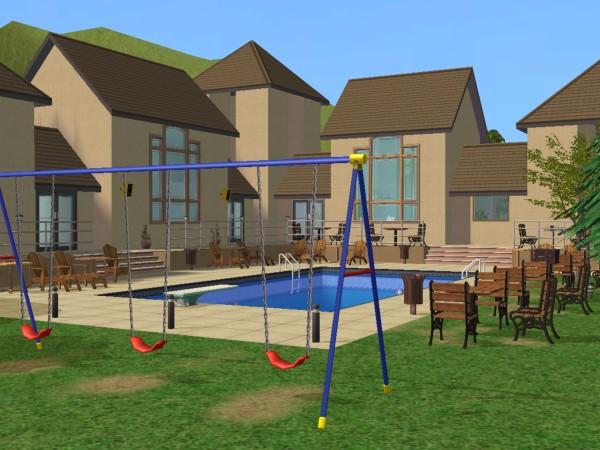 File:250 Main poolview.jpg