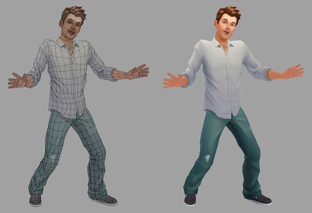 File:CharacterMale.jpg