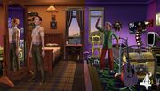 Thesims3-58-1-