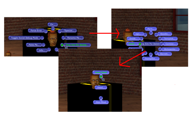 File:Ts2 deleting sims tutorial img 9.png