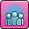 Flirty Gathering