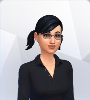 Cassandra Goth Thumbnail