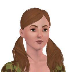 Sandi Reed