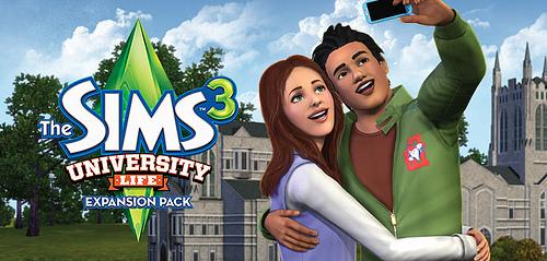 File:Sims 3 university life banner.jpg