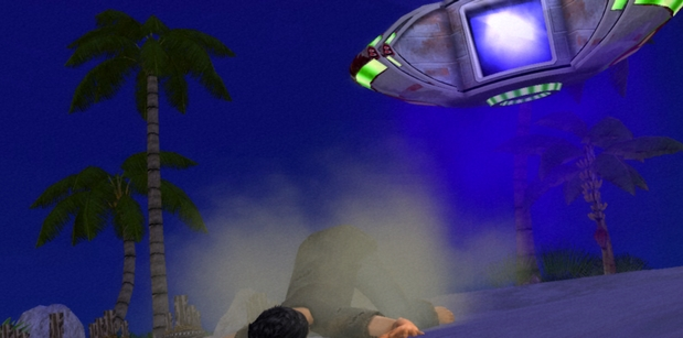 File:The Sims Castaway Stories Alien Abduction.jpg