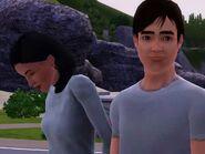 Grown Up Chris and Tamera
