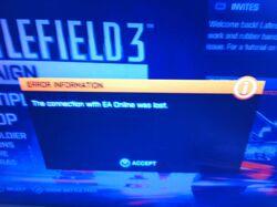 EA fail 2