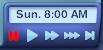 File:TS3 Win-Mac Clock.png