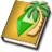 TSCS Icon.png