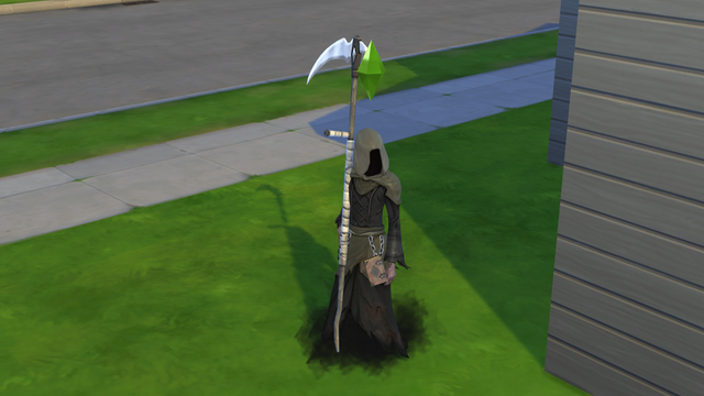 File:Grim Reaper and Scythe.png