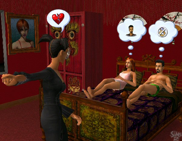 File:Sims2Affair.jpg