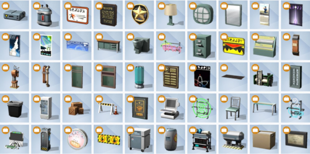 File:Sims4 Get to Work Items 7.png
