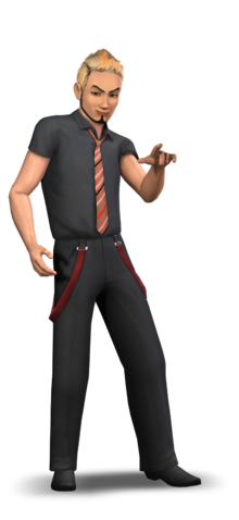 File:TS3C Render 5.png