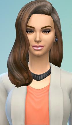 Elizabella2