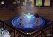 Sims2HotTub