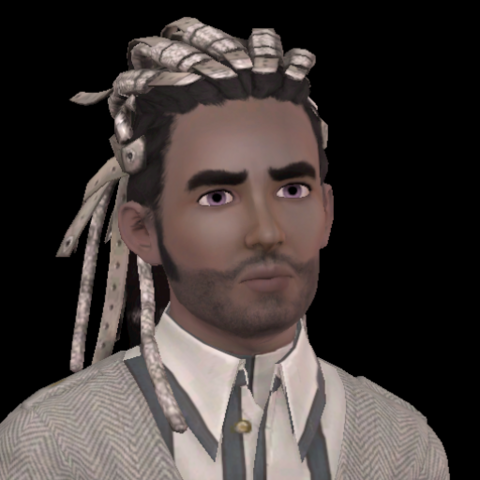 File:Daryl Knight.png