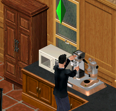 File:TS1Coffee.png