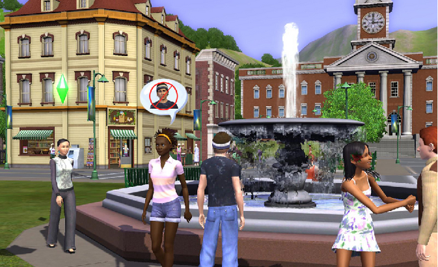 File:Fountain slider.png