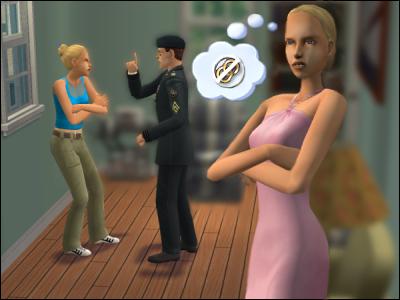 File:Lyla Grunt's Original Appearance in TS2.jpg