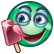 File:Yummy Goodness smiley.png