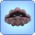 File:Clam Shell.png