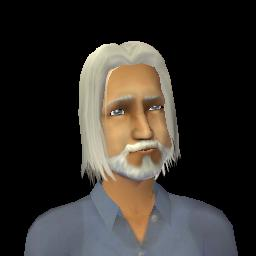 File:Claudio Monty as an elder.png