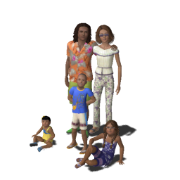 File:Collins family.png