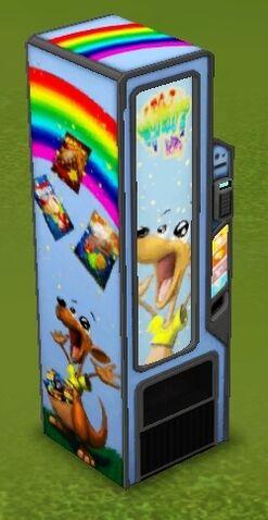 File:Sugar Slide Vending Machine.jpg