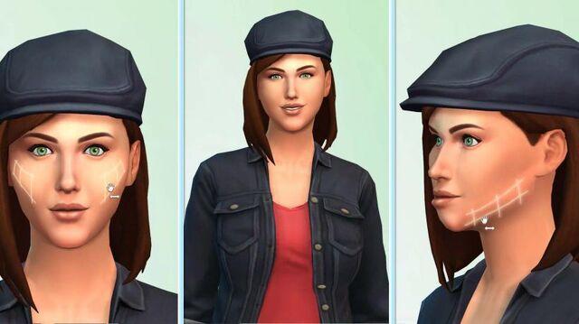 File:TS4 CAS Womanblackcap.jpg