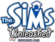 The Sims Unleashed Logo.png