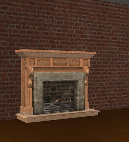 File:Ts2 gentrific flame-o-rama fireplace.png