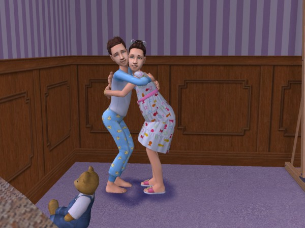 File:Lucinda hugging her younger brother (Conner) in TS2.jpg