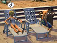 Sims2movie 5